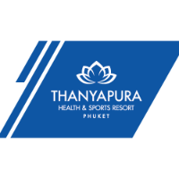 Thanyapura Health & Sports Resort