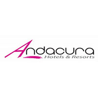 Andacura Hotel & Resort Management