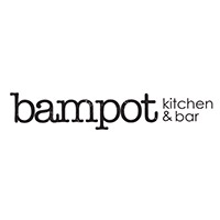 Bampot Kitchen and Bar