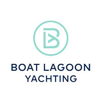 Boat Lagoon Yachting Co., Ltd.