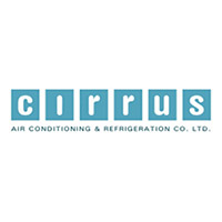 Cirrus Air Conditioning and Refrigeration