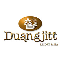 Duangjitt Resort and Spa