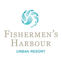 Fishermens Harbour Urban Resort