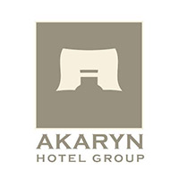 Akaryn Hotel Group