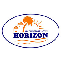 Horizon Karon Beach Resort and Spa