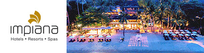 Impiana Hotels and Resorts
