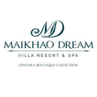 Maikhao Dream Villa Resort & Spa Centara Boutique Collection