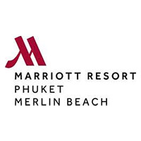 Phuket Marriott Resort and Spa Merlin Beach
