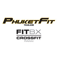 PhuketFit and Fit BX