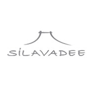 Silavadee Pool Spa Resort