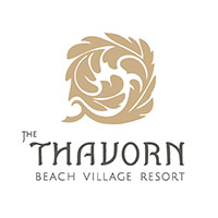 Thavorn Beach Village and Spa