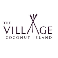The Village Coconut Island