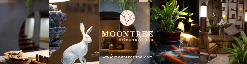 Moontree Elemental Spa