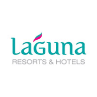 Laguna Resort and Hotels