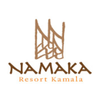 Namaka Resort Kamala