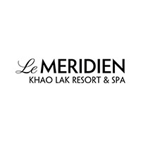 Le Meridien Khao Lak Resort and Spa