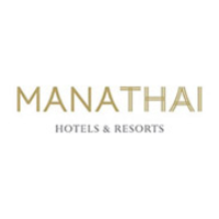 Manathai Hotels and Resorts
