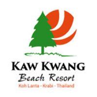 Kawkwang Beach Resort
