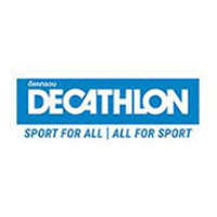 Decathlon (Phuket)