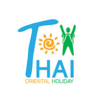 Thai Oriental Holiday