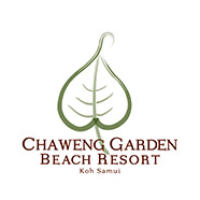 Chawenggarden Beach Resort