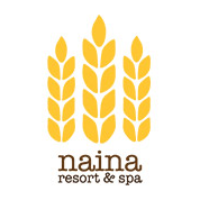 Naina Resort and Spa