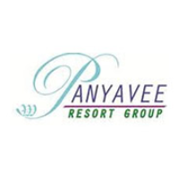 Anyavee Resort Group