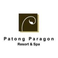 Patong Paragon Resort and Spa