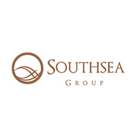 Southsea Group