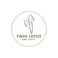 Twin Lotus Koh Lanta