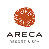 Areca Resort and Spa