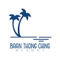 Baan Thong Ching Resort