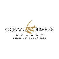 Ocean Breeze Khaolak