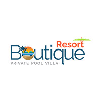 Boutique Resort Private Pool Villa Phuket