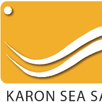 Karon Sea Sands Resort and Spa