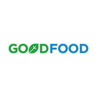 Good Food Export and Import