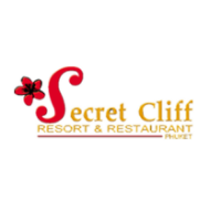 Secret Cliff Resort and Restaurant