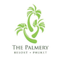 The Palmery Resort