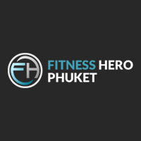 Fitness Hero Sports Club