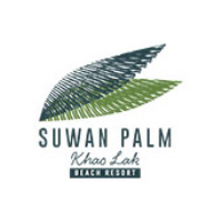 Suwan Palm Resort