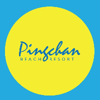Pingchan Beach Resort Koh Phangan