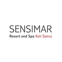 Sensimar Resort Spa