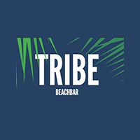 Tribe Beachbar