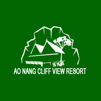 Ao Nang Cliff View Resort