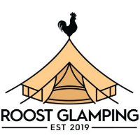 Roost Glamping