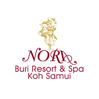 Nora Buri Resort Spa