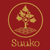 Sukko Wellness Spa Resort