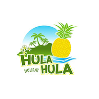 Hula Hula Resort