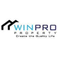 Winpro Engineer