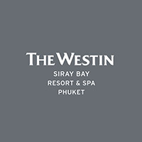 The Westin Siray Bay Resort  Spa Phuket